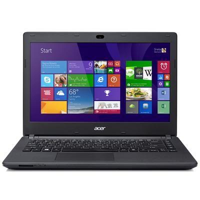 Acer Aspire ES1 Intel Celeron N2840