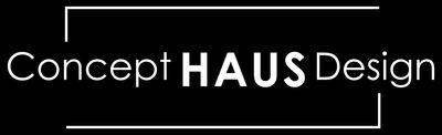 Concept HAUS Design
