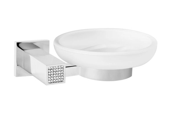 maier. Wall Soap Dish