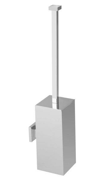 maier. Toilet Brush Holder