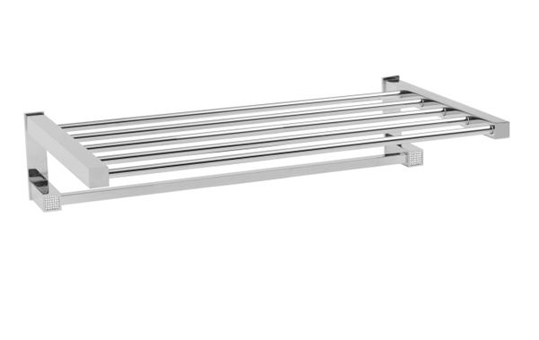 maier. Towel Rack