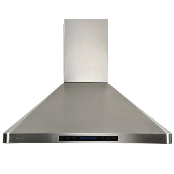 Cavaliere AP238-PS29-30 Wall Mount Range Hood