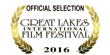 Official Selection Great Lakes International Film Festival 2016