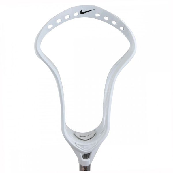 Nike CEO