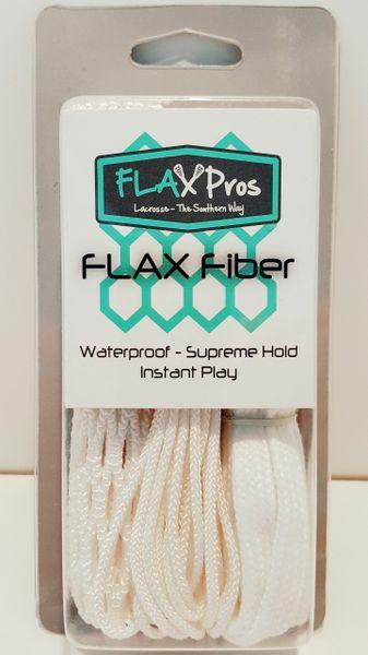 FLAX Pros FLAX Fiber; Semi-Soft