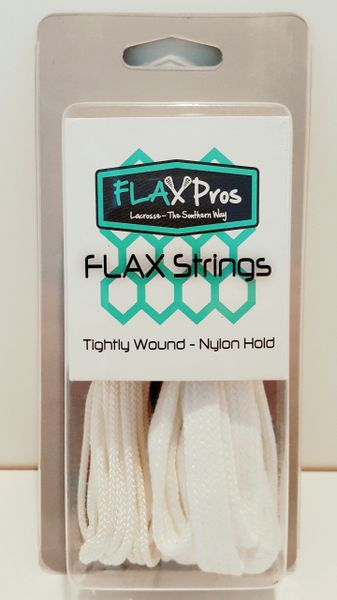 FLAX Pros FLAX Strings