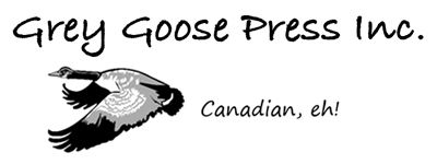 Grey Goose Press Inc.