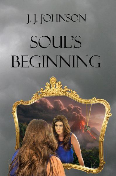 Soul's Beginning
