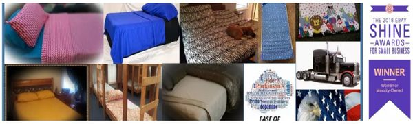 WON/'T POP-OFF SPLIT KING CAL KING SHEETS FOR TEMPURPEDIC SLEEP NUMBER OTHERS