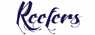 Reefers Clothing