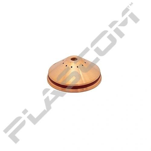 W000278297 - SAF CPM400 SHIELD 130A BEVEL O2