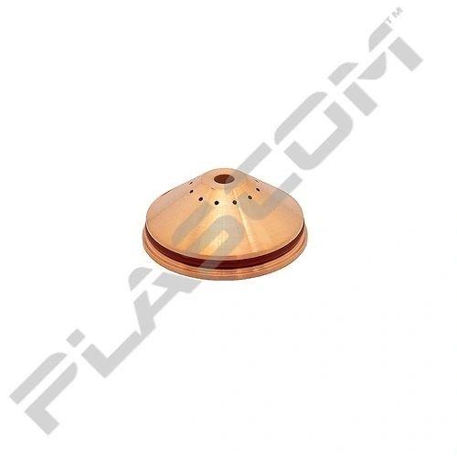 W000278301 - SAF CPM400 SHIELD 260A BEVEL O2
