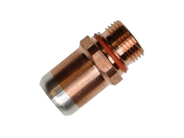 G032Y Kjellberg Hifocus 280i/360i/440i Percut440/450 - Electrode, 280A