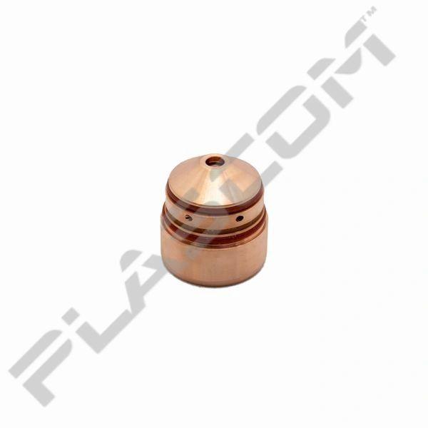W000120712 - SAF CPM 360 Nozzle 260A