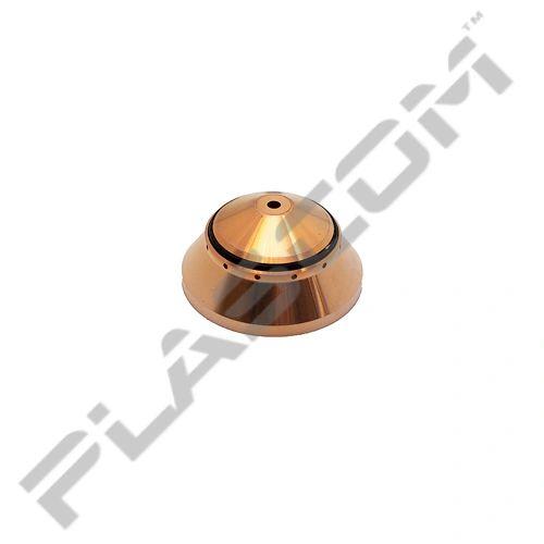 0409-2430 - (W000325158) SAF OCP150 Downstream Nozzle 120A (V120)