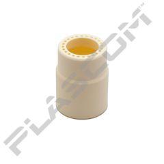W000120716 - SAF CPM 360 Swirl Ring/Diffuser 140-400A