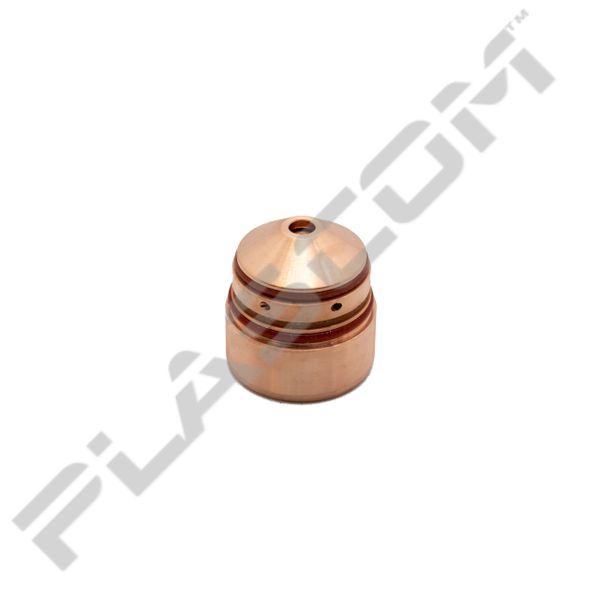 W000120711 - SAF CPM 360 Nozzle 200A