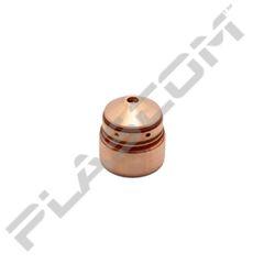 W000237635 - SAF CPM 360 Nozzle 80-140A