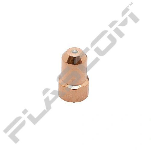W000325502 - SAF CPM 360 Electrode 80-140A