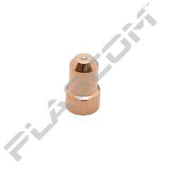 W000120713 - SAF CPM 360 Electrode 200-360A