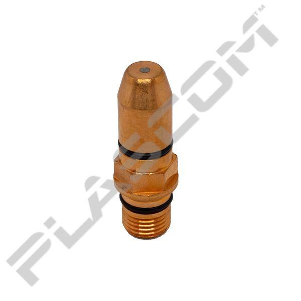 0409-2194 - SAF OCP150 Electrode (W15) N2 Ar/H2
