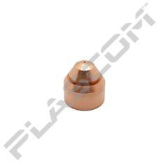 0409-2234 - SAF OCP150 Cone Nozzle 40A (N40)