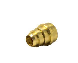 0409-2170 - SAF OCP150 Swirl Ring 60A