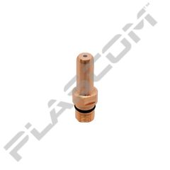 0409-2395 - Electrode Flt. WT15 (W000325147)