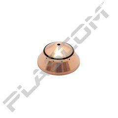 0409-2424 - (W000325155) SAF OCP150 Downstream Nozzle 40A (V40)