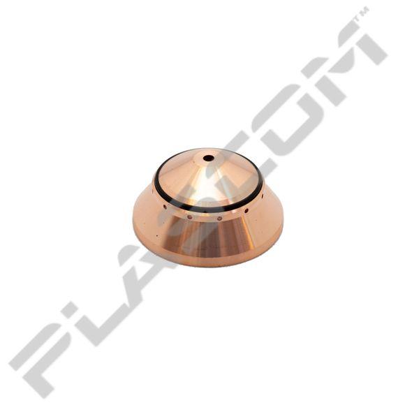 0409-2422 - (W000325154) SAF OCP150 Downstream Nozzle 20A (V20)