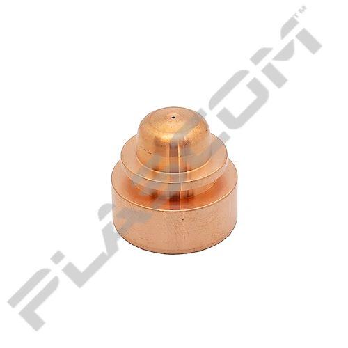 0409-2420 - (W000325153) SAF OCP150 Cone Nozzle 120A (T120)