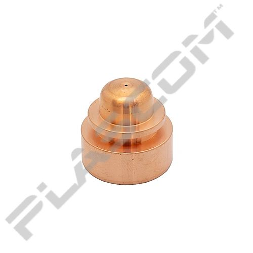 0409-2416 - (W000325151) SAF OCP150 Cone Nozzle 60A (T60)