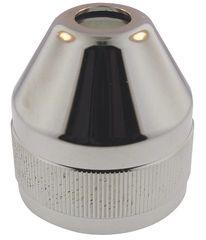 0409-2166 - SAF OCP150 Retaining Cap