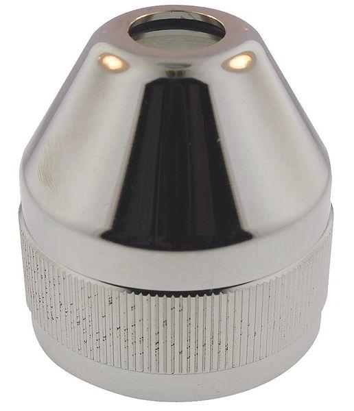 0409-2166 - (Z04092166) SAF OCP150 Retaining Cap