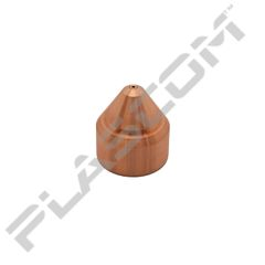 0409-2173 - (W000352263) SAF OCP150 Nozzle 30A