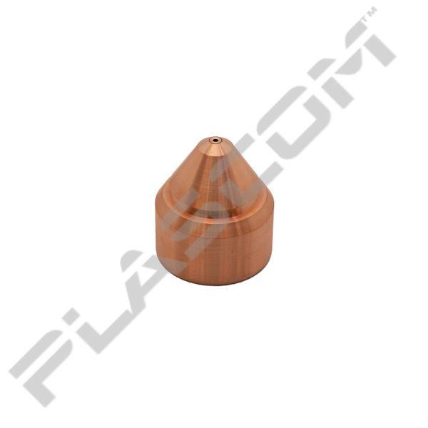 0409-2174 - (W000352264) (W000325564) (W000325568) SAF OCP150 Nozzle 40A