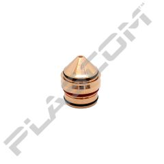 W000275476 - SAF CPM 400 Nozzle 260A