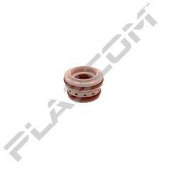 W000275477 - SAF CPM 400 Swirl Ring 260