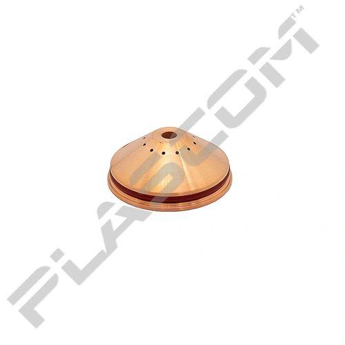 W000275473 - SAF CPM 400 Shield 200A