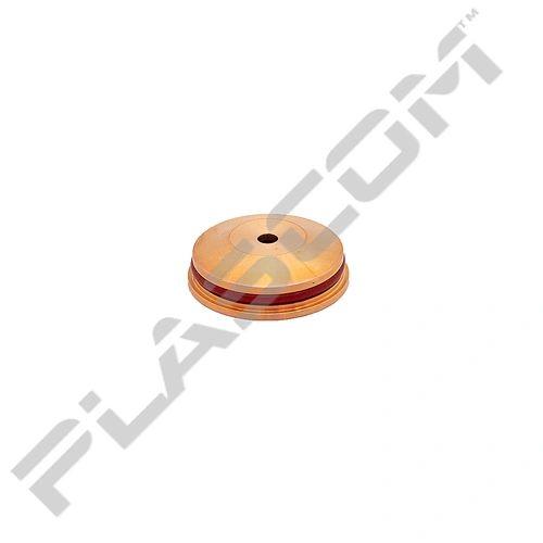 W000275456 - SAF CPM 400 Shield 80A