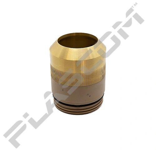 W000275439 - SAF CPM 400 Shield Cap 200-260A
