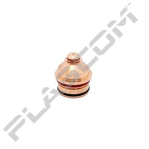 W000275465 - SAF CPM 400 Nozzle 130A