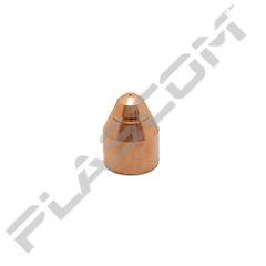 0409-2072 - SAF FRO Nozzle 60A