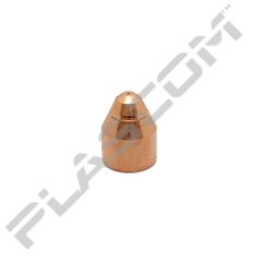 0409-1350 - SAF FRO Nozzle 320A