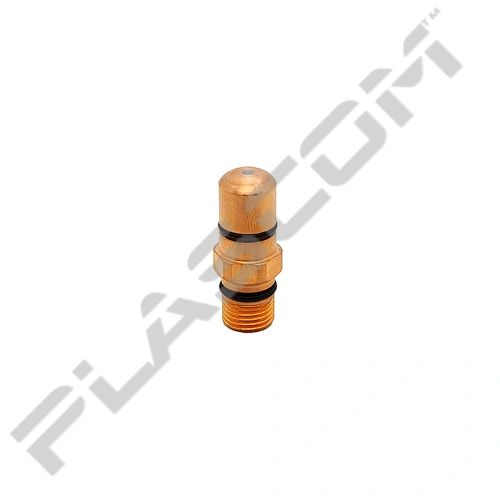 0408-1482 - SAF FRO Electrode 90A/120A