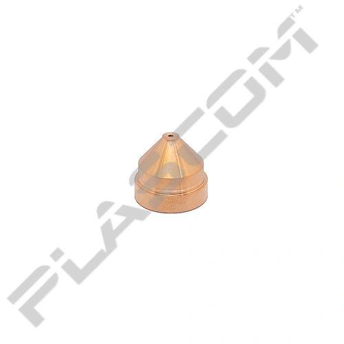 1762 - CEBORA CP 161 Nozzle 100A-120A