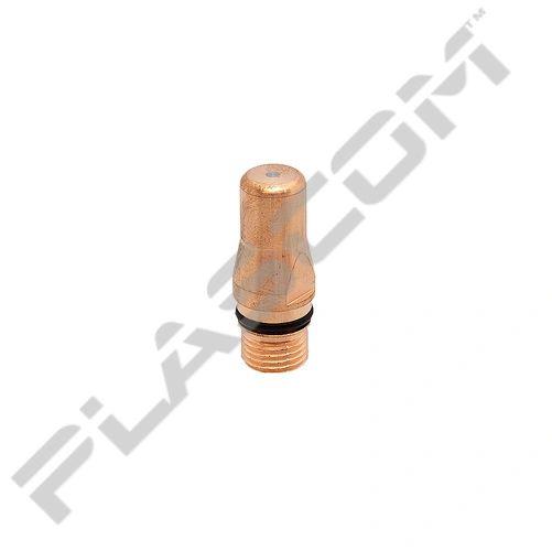 0409-1204 - (W000325063) SAF CPM 15 Electrode Air