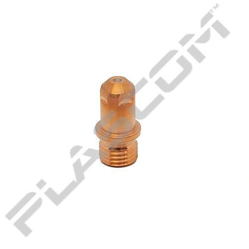 1876 - CEBORA CP 161 Electrode 20-160A