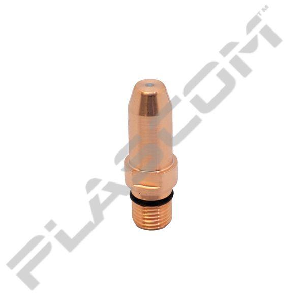 0409-2185 - (W000325579) (W000379083) (W000377773) SAF OCP150 Electrode