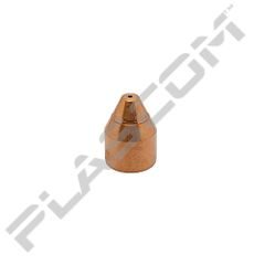 0409-1280 - SAF FRO Nozzle 240A